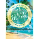 Great Cards Strand - 365 Tage Summer Feeling zum...