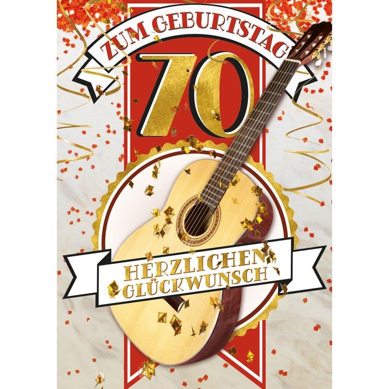 Spiele Zum 70 Geburtstag